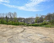 9831 Orchard Trail  Drive, Montgomery image