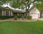 105 Yucca Cove, Georgetown image