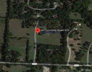 2671 County Road 325, McKinney image