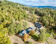 86165 BAILEY HILL  RD, Eugene image