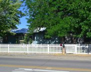 656  31 1/2 Road, Grand Junction image