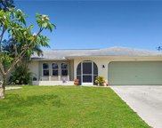 14 SW 33rd AVE, Cape Coral image
