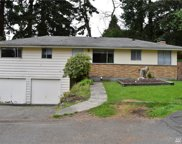 23828 80th Ave W, Edmonds image