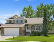 1096 Inverness Dr, Syracuse image