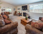 8351 Tommy Drive, San Carlos image