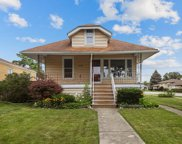 4545 Deyo Avenue, Brookfield image