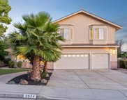 3574 Slopeview Dr, San Jose image