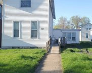 1127 Washington, Quincy image