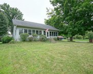 8701 10th  Street, Indianapolis image