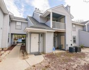 7 Waterview Dr Unit #7, Galloway Township image