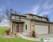 115 Renata Ct, Deforest image