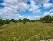 1991 (LOT 916) Appellation, New Braunfels image