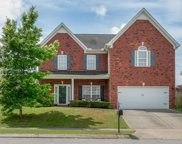4033 Locerbie Cir, Spring Hill image