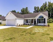 1540 Heirloom Dr., Conway image