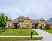 5125 Shades Bridge Road, Edmond image