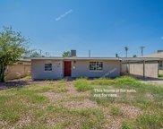 1640 N 22nd Street, Phoenix image