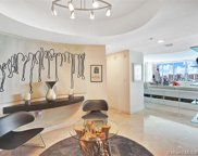 18911 Collins Ave Unit #2205, Sunny Isles Beach image