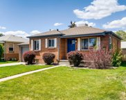 3285 South Delaware Street, Englewood image