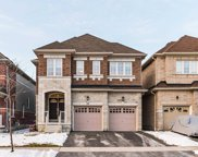 72 Promenade Dr, Whitby image
