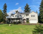 11907 78th Ave NW, Tulalip image
