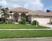 2830 Royal Palm Drive, North Port image