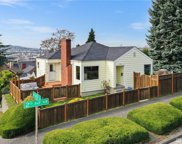 4001 2nd Ave NW, Seattle image