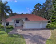1954 Bayview Drive, New Smyrna Beach image