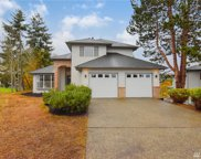 1812 19th Dr, Mukilteo image