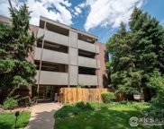 2227 Canyon Blvd Unit 352, Boulder image