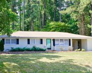 705 Northbrook Drive, Raleigh image