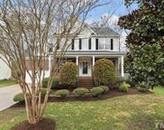 114 Camille Court, Chapel Hill image