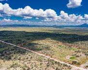 000 N Las Vegas Road, Prescott image
