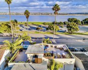 3566 Crown Point, Pacific Beach/Mission Beach image