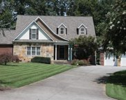 2515 Tooles Bend Rd, Knoxville image
