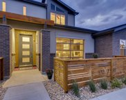 11653 West 44th Avenue Unit 2, Wheat Ridge image
