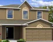 9481 SW Ligorio Way, Port Saint Lucie image