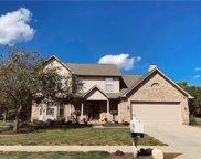 7926 Thornberry  Court, Avon image