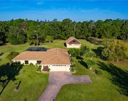 15990 Triple Crown CT, Fort Myers image