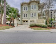 143 Harbour  Passage, Hilton Head Island image