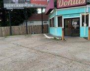 6522 Lemmon Avenue, Dallas image
