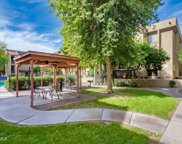 461 W Holmes Avenue Unit #358, Mesa image