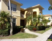 8406 Wethersfield Run Unit 101, Lakewood Ranch image