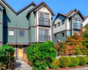 1731 25th Ave S, Seattle image
