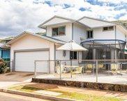 86-175 Moekolu Street, Waianae image