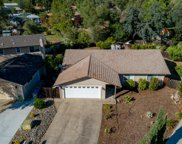 1837 Pineland Ct, Redding image