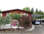 17223 119th Ave NE, Bothell image