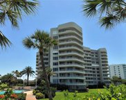 775 Longboat Club Road Unit 103, Longboat Key image