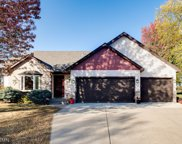 513 Tuttle Drive, Hastings image