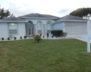 6481 Sw 111th Loop, Ocala image