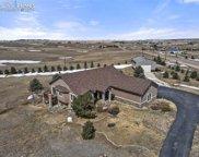 6770 Country Estates Lane, Colorado Springs image
